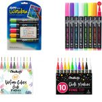 Best Markers for Black Dry Erase Boards
