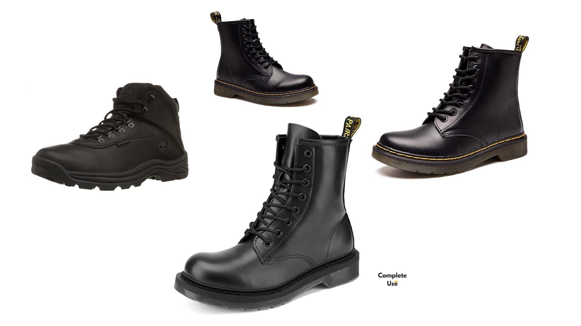 cheap doc martin boots