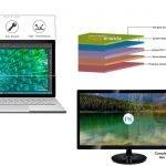 Best Anti-Glare Laptop Screen Protectors