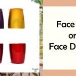 The Pros and Cons of Storing Cups Face up and Facedown