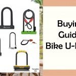 Buying Guide: Bike U-Locks - Here's the best bike lock I found after studying every anecdotal Reddit report